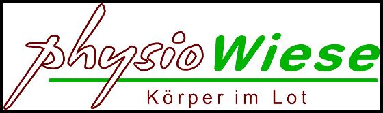 physio-wiese-bremen.de